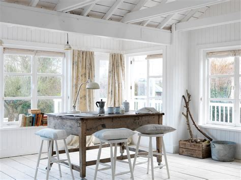 Beach Cottage House Plans Furniture All About House Design Beach   ideas rustic beach house furniture all about house design