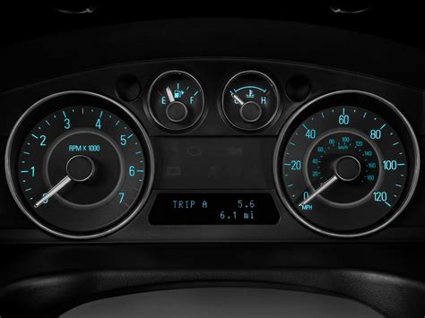 download car manuals 2012 ford fusion instrument cluster 2009 ford flex reviews and rating motor trend