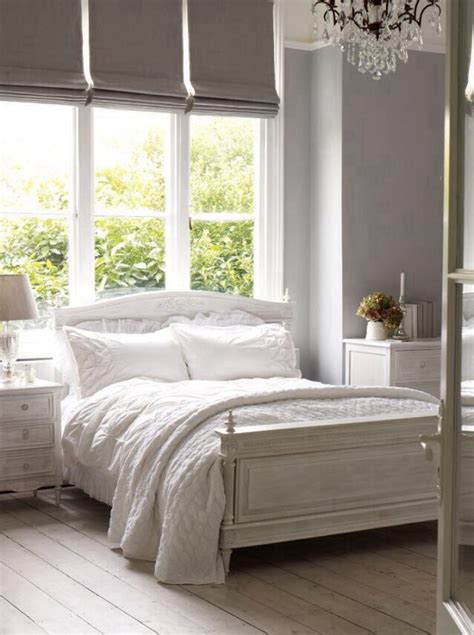 white washed bedroom furniture 45 cozy whitewashed floors d 233 cor ideas digsdigs