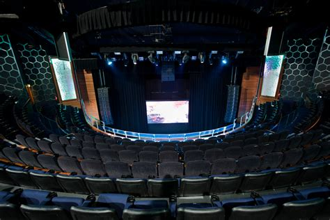 O2 London Floor Plan indigo at the o2 hire this venue best prices tagvenue