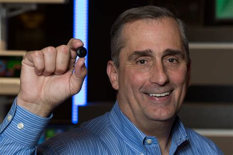 intel ceo outlines future of computing intel newsroom