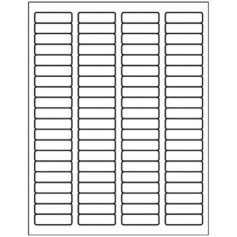 free avery templates for word free avery 174 template for index maker clear label dividers