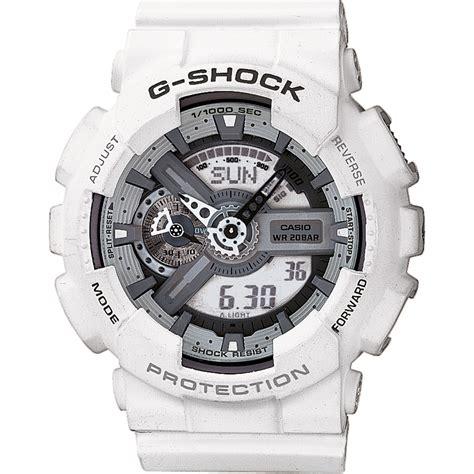 Casio Gshock Ga 110 g shock ga 110c 7aer ga 110c 7aer