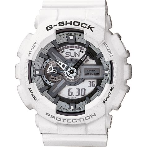 Casio G Shock Ga 110c 7 g shock ga 110c 7aer ga 110c 7a
