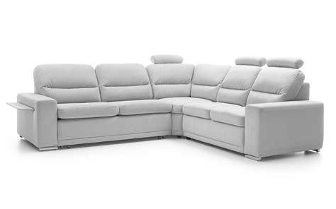 corner settees and sofas corner settee bono gala collezione