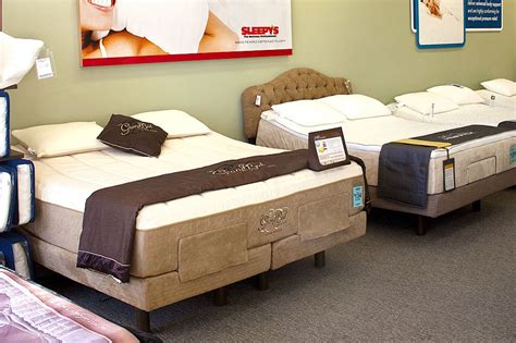 Best Place To Buy Mattresses by Best Place To Buy Mattress Nyc Best Mattress Decoration