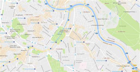design in google maps google maps mit neuem design a1blog
