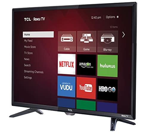 Paket Motherboard Led Tv Tcl tcl 32s3800 32 inch 720p 60hz smart led tv roku tv gadgettherapy