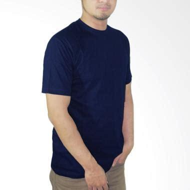 Kaos Maroon Giordano Kaos Pria kaos polos lengan panjang terbaru di kategori t shirt pria