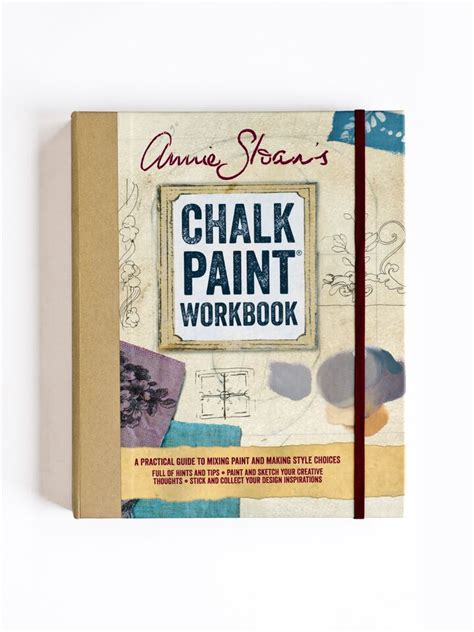 chalk paint ireland 17 best images about sloan work book on