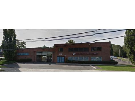 Pet Pantry Greenwich Ct by Update Details On Eversource S Proposed Power Substation