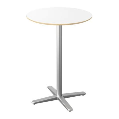 Table Top Heat L by Billsta Bar Table Ikea Table Top Covered With Melamine A
