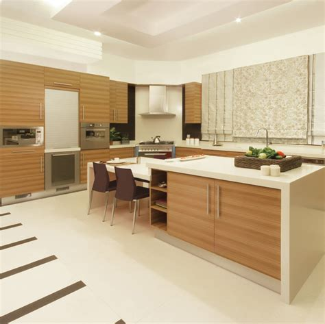 largest kitchen cabinet manufacturers 100 largest kitchen cabinet manufacturers