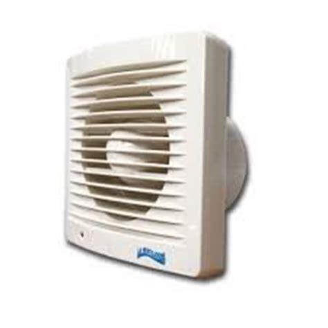 aspiratore bagno prezzi ventilatori bagno aspiratore per bagno confronta prezzi
