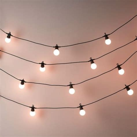 fairy lights bedroom tumblr fairy lights bedroom tumblr