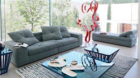 roche bobois divani catalogo decorablog revista de decoraci 243 n