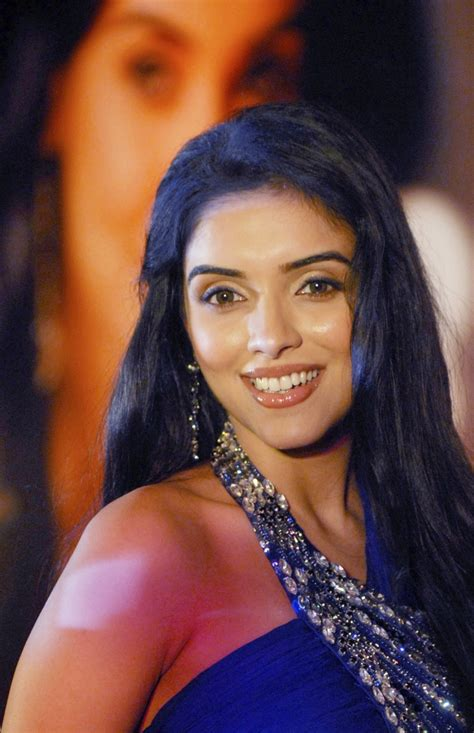 asin show i will focus on commercial cinema says asin slideshow