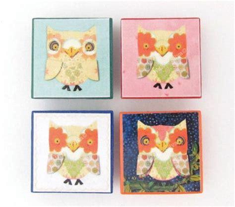 owl desk accessories owl desk accessories owl pencil holder by dululu