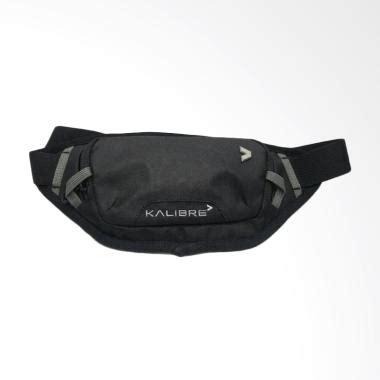 Eiger Jrp Wp Waist Bag 4 4l Black jual waist bag terbaru harga murah blibli