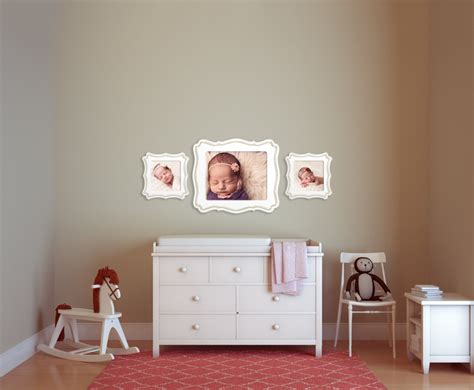 Skye S Baby Room Newborn Photographer Seattle Tacome Puyallup Seattle Newborn Baby Room Templates For Photographers