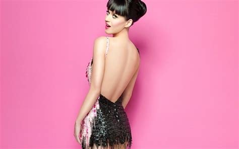 Wallpaper Abyss Katy Perry | katy perry full hd wallpaper and background image