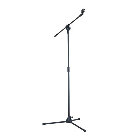 Stand Boom Mic Xox By Rd the gallery for gt boom microphone