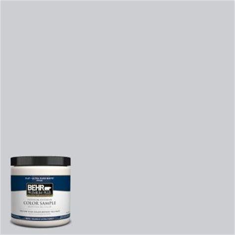 behr paint colors manhattan mist behr premium plus 8 oz 760e 2 manhattan mist interior