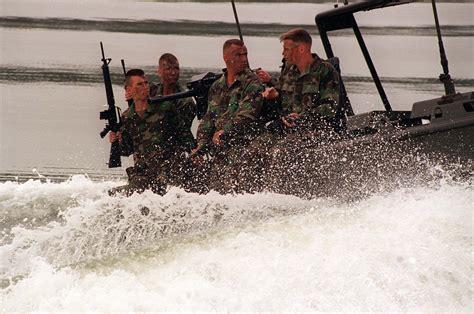 marine recons index of bilder marines recon
