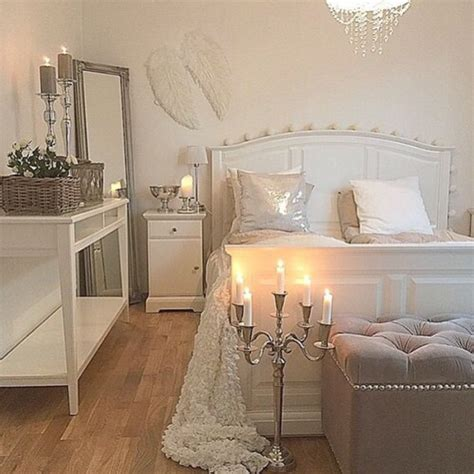 tumblr white bedroom home accessory bedding white tumblr love pretty cute funny bedroom tumblr