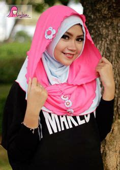 Tunik Callista tunik callista shocking pink harga rp 135 000 bahan