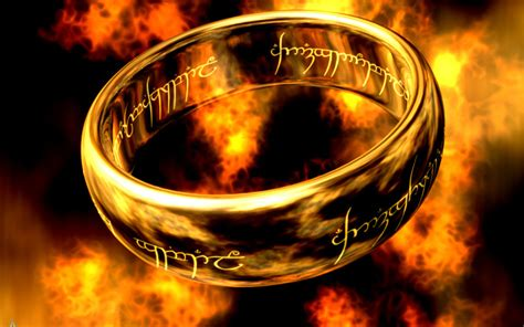 lord of the rings lotr 171 awesome wallpapers