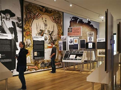 Harga Secret Di Amerika mengenal the big apple di museum of the city of new york