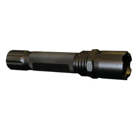 Casing Hp Torch sniper led torches light warehouse