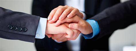 consejos  construir relaciones de largo plazo  los