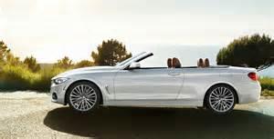 Bmw 4 Convertible Top 5 Summer Season Vehicles Autonation Drive Automotive