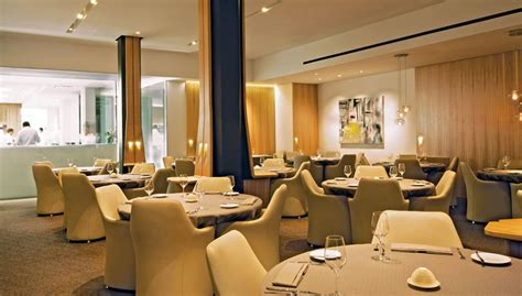 Michalene Busico | best of the best 2013 dining grace robb report