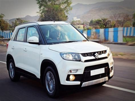 new price list of maruti suzuki cars new list of upcoming maruti suzuki cars in india