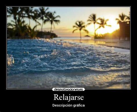imagenes necesito vacaciones relajarse desmotivaciones
