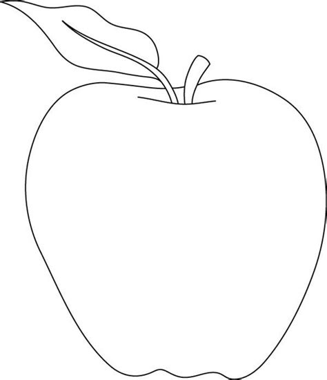 apple juice coloring page apple juice coloring pages