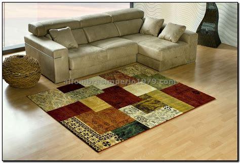 alfombras patchwork baratas mejores 11 im 225 genes de alfombras en pinterest alfombras