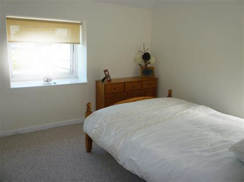 what is a spare room our spare bedroom makeover why i own 2 identical sofas the cornish