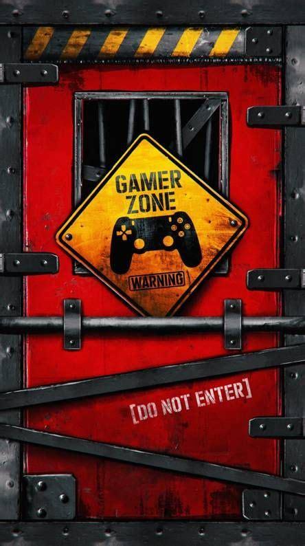 gamer zone   game wallpaper iphone gaming
