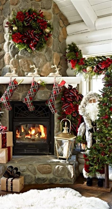 scottish highland christmas decorating ideas 759 best images about decor on trees outdoor wreaths and