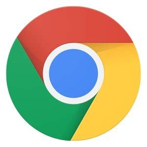 how to find right process in chrome with cheat engine