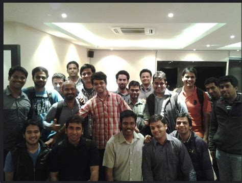 Mba In Entrepreneurship Quora by Mba Bootc 6 Bengaluru Mba Bootc Business School