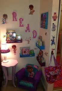 doc mcstuffins bedroom decor pin by tasha mcraniels on doc mcstuffins pinterest
