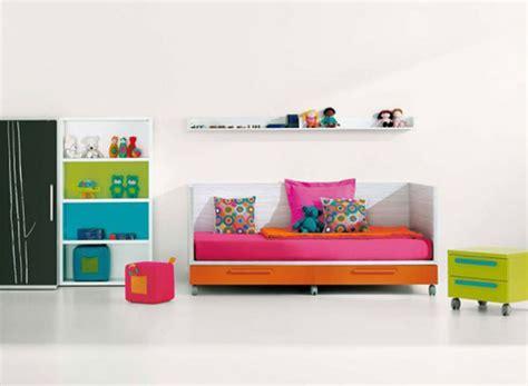 Couches For Children 21 modern furniture ideas designs designbump