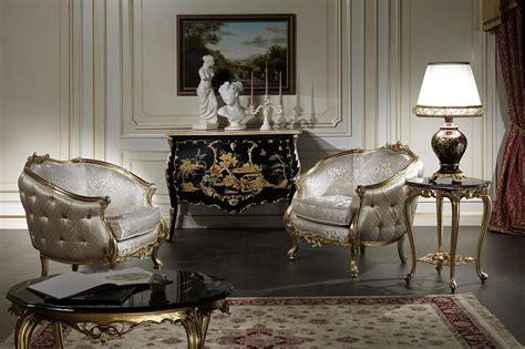 Set Kursi Tamu Cantik set kursi tamu ukiran mewah jepara jual kursi tamu ukiran teranyar harga terjangkau dan kuat