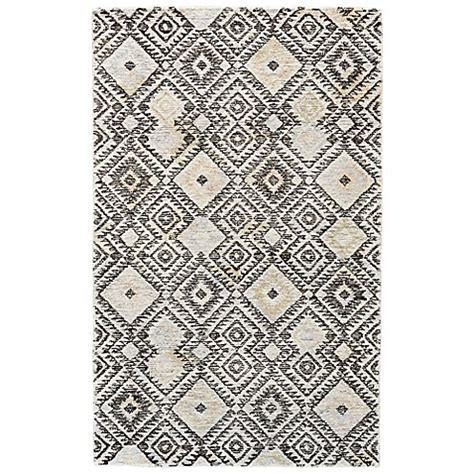 feizy rugs costco feizy rugs area rugs costco astonishing carpet deco shag rug exteri feizy rugs area rugs