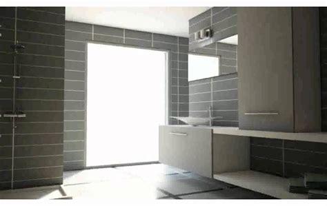 interni bagni moderni immagini di bagni moderni foto